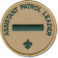 position-patch--apl.png