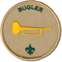 position-patch--bugler.png