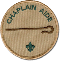 position-patch--chaplain-aide.png