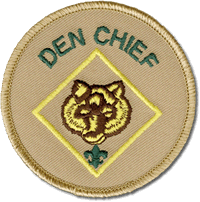 position-patch--den-chief.png