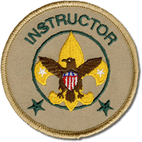 position-patch--instructor.png