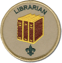 position-patch--librarian.png