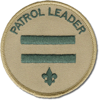 position-patch--patrol-leader.png