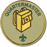 position-patch--quartermaster.png