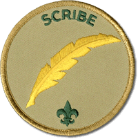 position-patch--scribe.png