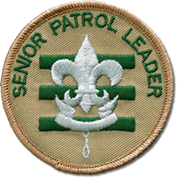 position-patch--spl.png