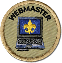 position-patch--webmaster.png